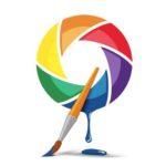 особенности разработки логотипа компании